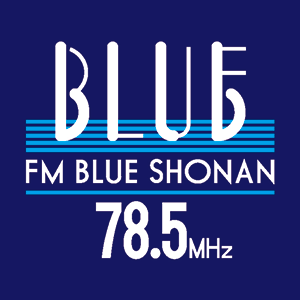 BlueShonan-Logo.png