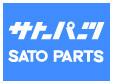 satoparts_logo.jpg